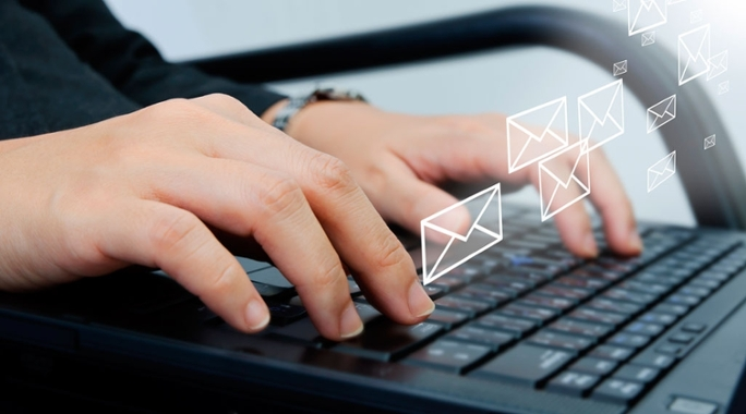 4 dicas para não errar no tom do e-mail corporativo