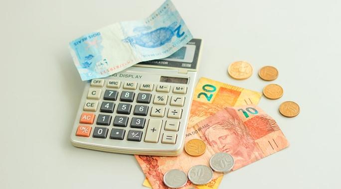 FGTS: outras maneiras de utilizar o dinheiro