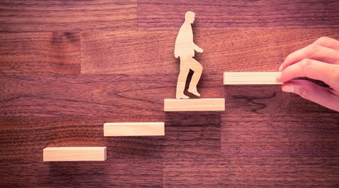 5 dicas para motivar sua equipe de cima para baixo