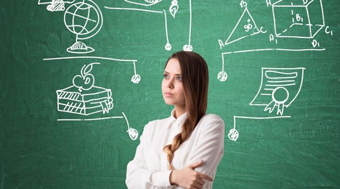Três dicas para quem pensa em fazer uma pós-graduação