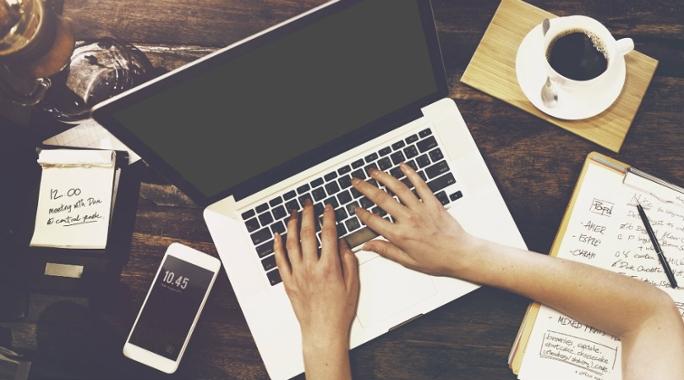 Home Office:  A importância de um local apropriado
