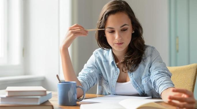 Otimize seu estudo para Concurso Público