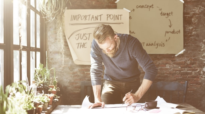 Executar muitas tarefas de uma vez compromete sua eficiência no trabalho