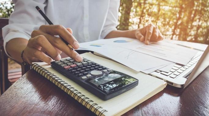 4 dicas para acertar suas finanças pessoais