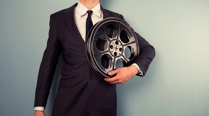Filmes para inspirar sua carreira