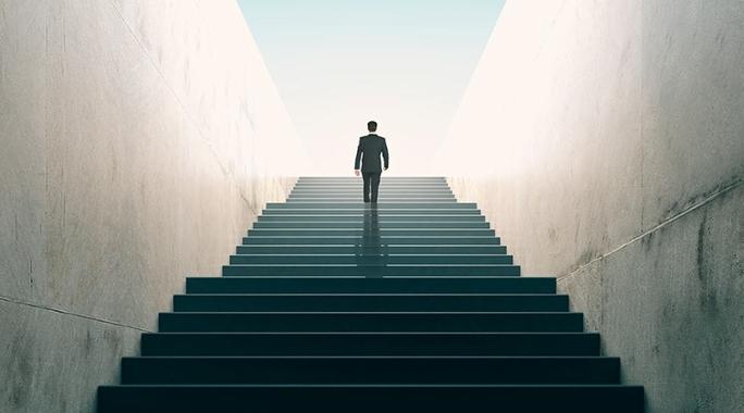 5 Dicas que te levarão ao sucesso