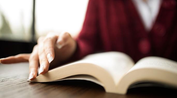 Dicas de livros para aprender sobre carreira