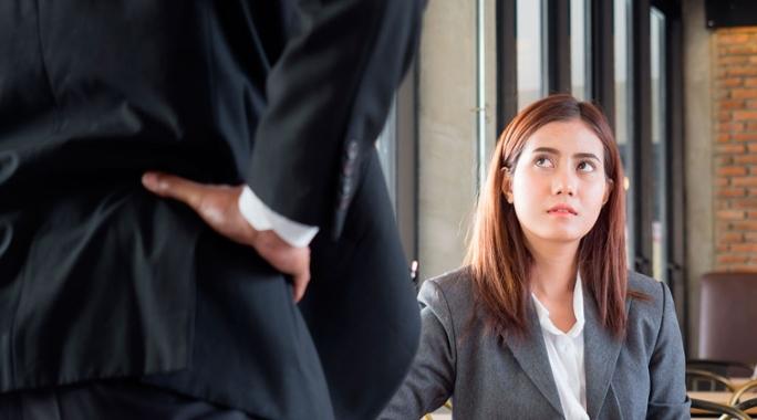 Veja 5 coisas que é melhor não compartilhar no trabalho